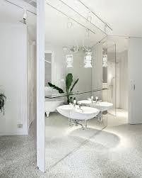 adorable white bathroom vanity ideas decorating with remodeling part of interior and spaces awesome bathroom lighting bathroom pendant lighting vanity