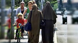 Resultado de imagem para europa multicultural
