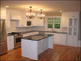 oak kitchen cabinets decorating ideas