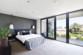 Camera Da Letto Verde Mela : Idee per una stanza da letto più accogliente e sana vivere