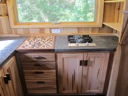 Kitchen Space Saver Modern Kitchen Kitchen Accessories Nice Kitchen Cabinets No