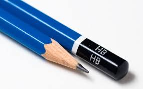 Простые чернографитные <b>карандаши</b>: твёрдость <b>карандашей</b> ...