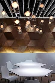 1000 images about interior design inspirations on pinterest loft design modern lofts and loft cafe lighting design