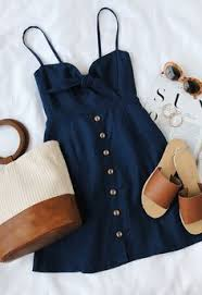 352 Best Vacation images   Summer outfits, Cute outfits, Fashion