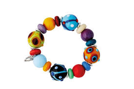 BRACCIALE IPANEMA - <b>Antica Murrina</b> | Jewellery - Bracelets ...