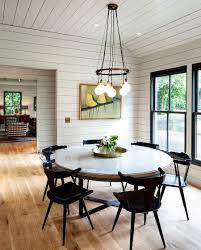 Dining Room Pendant Light Beautiful Dining Rooms Of Dining Table Pendant Light In Interior