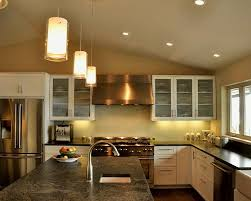 kitcheninspiring kitchen lighting layout stainless steel refrigerator pendant lamps beautiful kitchen lighting inspiration 2017 beautiful kitchen lighting