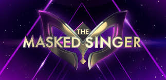 The Masked Singer 2 Recap: Week 6 Results Live Blog (VIDEOS)