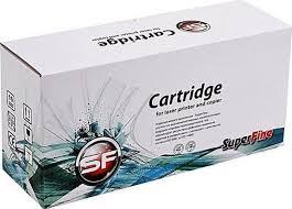 Купить <b>Картридж</b> SuperFine <b>CF226A</b>/ <b>CRG052 UNIVERSAL</b> для ...