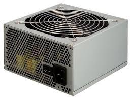 <b>Блок питания Chieftec</b> APS-500S <b>500W</b> — купить по выгодной ...