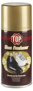 Купить <b>Дезодорант для обуви</b> Тop <b>Shoe</b> Freshener, 200 мл с ...