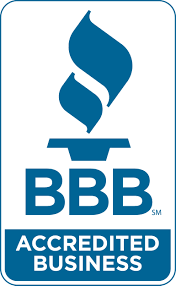 Visit our profile on the Better Business Bureau Website