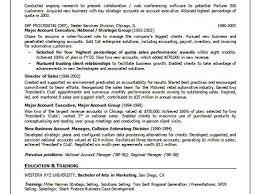 breakupus surprising vice president s sample resume vp s breakupus heavenly software s resume example cool it software s resume example and prepossessing ssis