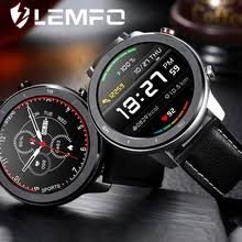 <b>lemfo smart</b> watch reviews – Online shopping and reviews for <b>lemfo</b> ...