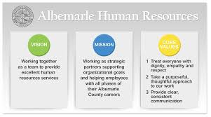 human resources staffing resume samples writing guides human resources staffing temp agencies for human resources staffing agency thrivas albemarle county human resources department
