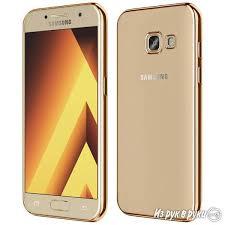 <b>Чехол</b> для сотового телефона <b>Takeit</b> для Samsung Galaxy A3 ...