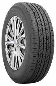 <b>Автомобильная шина Toyo</b> Open Country U/T 265/60 R18 110H ...