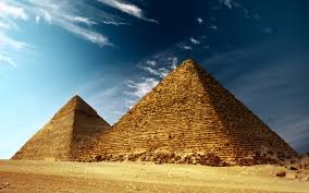 17 best images about pyramids