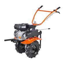 Бензиновый <b>мотоблок PATRIOT КАЛУГА</b> 440107560 - цена ...