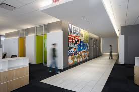 1000 images about office design on pinterest office designs offices and conference room apple office design