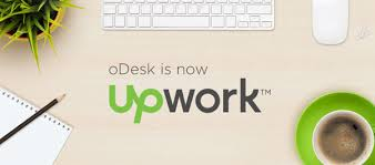 How to Apply for Jobs on Upwork in Urdu/Hindi