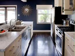 kitchen green wall paint white blue cabinet