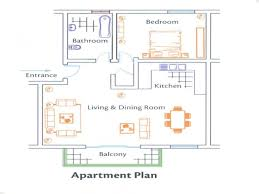 furniture placement ideas small bedroom furniture layout bedroom interior design and unique bedroom furniture arrangement antis kitchen furniture