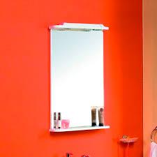 Мебель для ванной комнаты <b>Акватон Мира</b> (<b>Aquaton Мира</b> ...