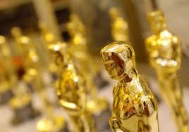 Image result for oscar nominations 2016