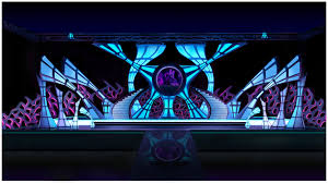 Image result for stage sets