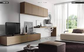 nice modern living rooms:  gallery of modern living room accessories creative for interior designing home ideas