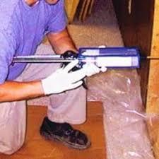 Image result for safebasements