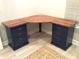 corner desk office furniture. best 25 corner desk ideas on pinterest computer rooms workstation and office furniture i