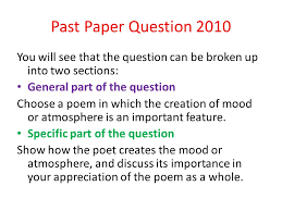 Do critical essay poem  Purdue OWL  Writing About Poetry writing a     Critical Essay writing help  ideas  topics  examples