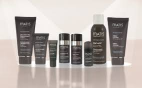 <b>MATIS</b> Man Products - <b>MATIS</b> Fourways