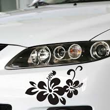 <b>2019 New Arrival Plant</b> Flower Bumper Personalized Creative Car ...