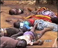 Image result for rwandan genocide