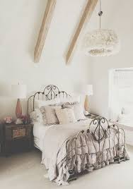Shabby Chic Bedroom Wall Colors : Cool shabby chic bedroom decorating ideas for creative juice