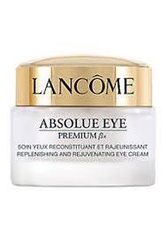 <b>Lancôme Absolue</b> Premium <b>Bx Eye</b> Cream   belk