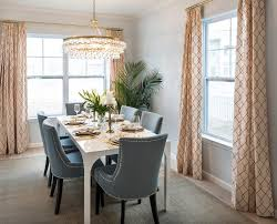 Dining Room Table Pad Protector Coastal But Glamorous Dining Room Archives Dining Room Decor