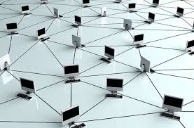 top  network diagram  topology  amp  mapping software   pc  amp  network    free network topology software for windows