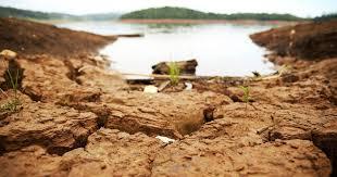 Image result for Produção de alimentos e até de celular pode reduzir reservas de água, alerta ONG