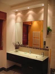 lighting recessed small lights ideas bathroom recessed lighting ideas