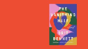 Review: 'The <b>Vanishing</b> Half,' By Brit Bennett : NPR
