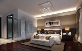 Luxurious Master Bedroom Luxurious Bedroom Carpet Ideas Best Home Decorating Ideas