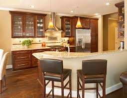 Kitchen Remodling Servant Remodeling Luxury Home Remodeling Company Dallas Tx