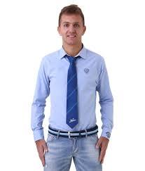 галстук классика <b>зенит</b> | novaya-rossia-konkurs.ru