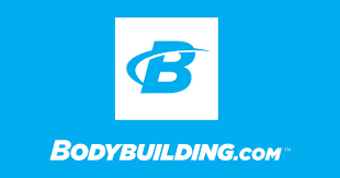Careers at <b>Bodybuilding</b>.com