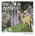 The Ouch. The Touch album by The Grates