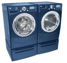 Ge Electric Dryer Heating Element Whirlpool Maytag Washing Machine And Dishwasher Recalls